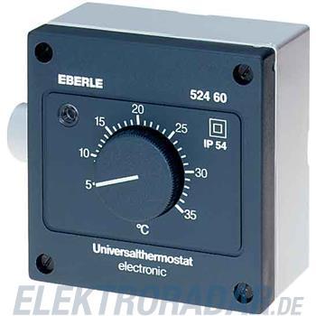 Eberle Controls Allzweckthermostat AZT-A 524 510