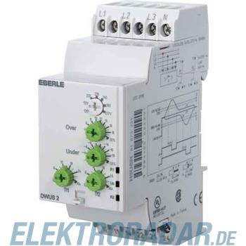 Eberle Controls Spannungswächter DWUS 2