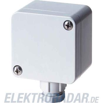 Eberle Controls Fühler FL 103