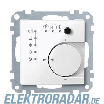 Merten KNX Raumtemperaturr. UP/PI 616719