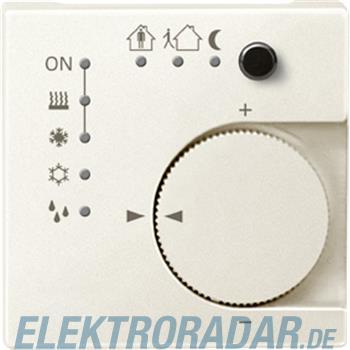 Merten KNX Raumtemperaturregler 616844