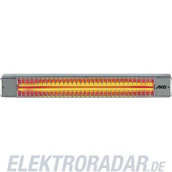 Glen Dimplex AKO Terrassenstrahler eds UWS 75 RD/1E