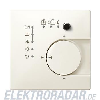 Merten KNX Raumtemperaturregler 616944