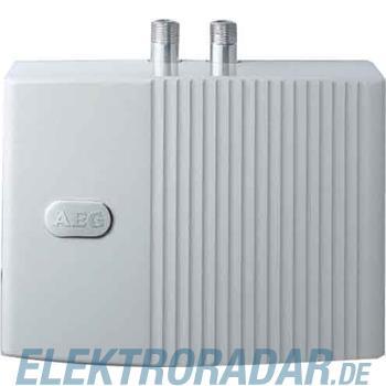 EHT Haustechn.AEG Klein-Durchlauferhitzer MTH 350