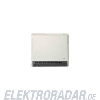 EHT Haustechn.AEG Wärmespeicher WSP 4010
