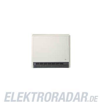 EHT Haustechn.AEG Wärmespeicher WSP 5010
