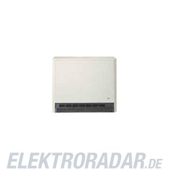 EHT Haustechn.AEG Wärmespeicher WSP 6010