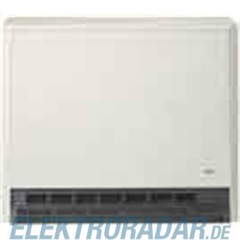 EHT Haustechn.AEG Wärmespeicher WSP 7010