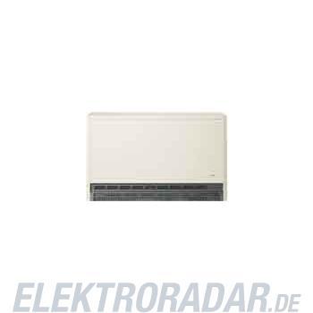 EHT Haustechn.AEG Wärmespeicher WSP 2410 F