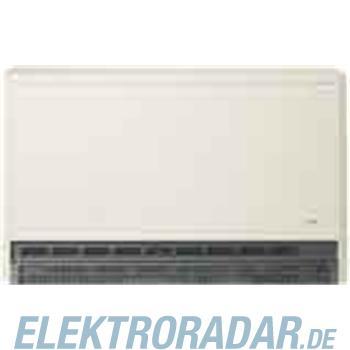 EHT Haustechn.AEG Wärmespeicher WSP 3010 F