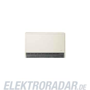 EHT Haustechn.AEG Wärmespeicher WSP 3610 F