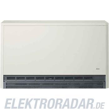 EHT Haustechn.AEG Wärmespeicher WSP 1510 S