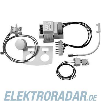 EHT Haustechn.AEG Elekt.Raumtemperaturregler RTi 103 EP