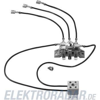 EHT Haustechn.AEG Thermorelais-Bausatz TS 10