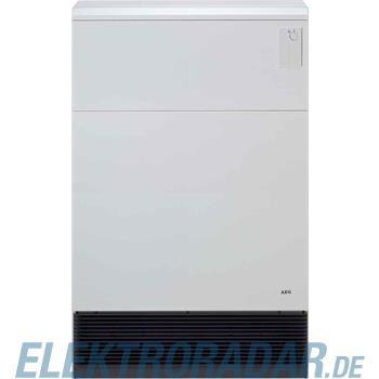 EHT Haustechn.AEG Wärmespeicher WSP 600 HF