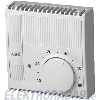 EHT Haustechn.AEG Fussbodentemperaturregler FTE 910