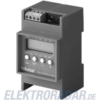 EHT Haustechn.AEG Aufladesteuerung ZF 2200