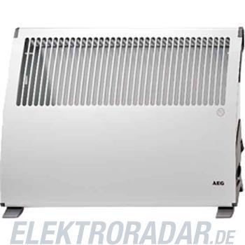 EHT Haustechn.AEG Standkonvektor AIRO-THERM SK 204