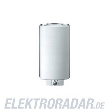 EHT Haustechn.AEG Geschlossener Wandspeicher DEM 100 C