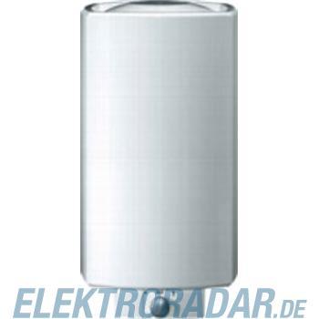EHT Haustechn.AEG Geschlossener Wandspeicher DEM 80 C