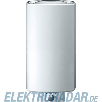 EHT Haustechn.AEG Geschlossener Wandspeicher DEM 150 C