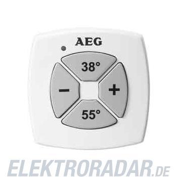 EHT Haustechn.AEG Mini-Fernbedienung FBM Comfort