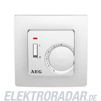 EHT Haustechn.AEG Raumtemperaturregler RT 5050 SN