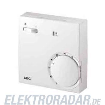 EHT Haustechn.AEG Raumtemperaturregler RT 601 SN neu