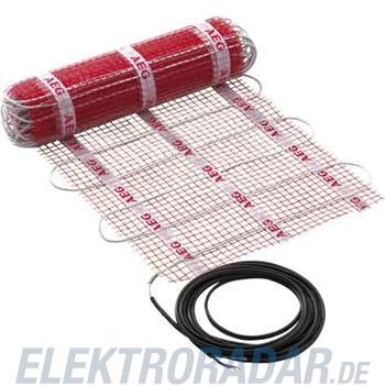 EHT Haustechn.AEG Thermo-Boden TBS TB50 160/2