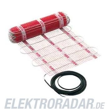 EHT Haustechn.AEG Thermo-Boden TBS TC50 120/2
