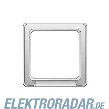 Elso Kombirahmen pw 203080