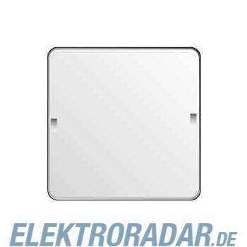 Elso Blindabdeckung 503020