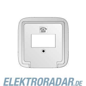 Elso Zentralplatte rw 286014