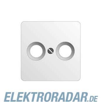 Elso Zentralplatte rw 503614