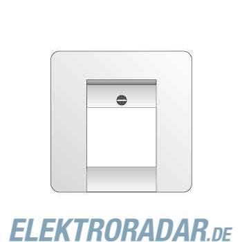 Elso Zentralplatte rw 503604