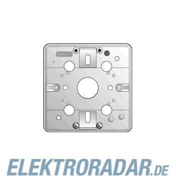 Elso Geräteträger pw 504100