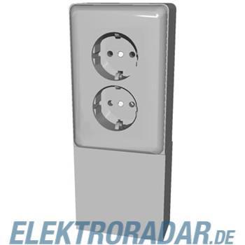 Elso Geräteträger 515500