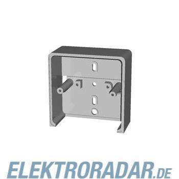 Elso Geräteträger pw 504110