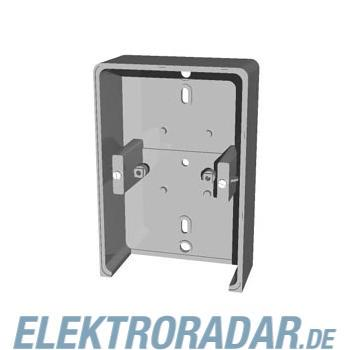 Elso Geräteträger pw 504200