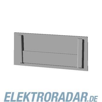 Elso Abschlußplatte pw 508080