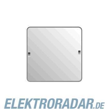 Elso Blindabdeckung pw 503010