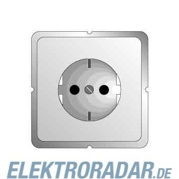 Elso Steckdose rw 205004