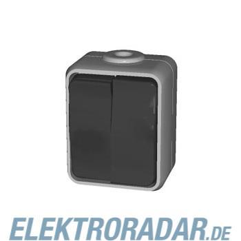 Elso Serienschalter lg/dg 441509