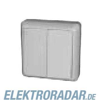 Elso Doppeltaster pw 506250