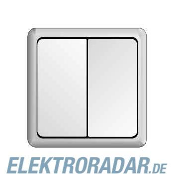 Elso Doppeltaster pw 506190