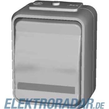 Elso Taster lg/dg 442129