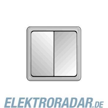 Elso Serienschalter pw 511500