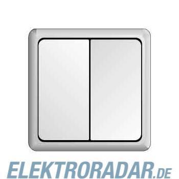 Elso Serienschalter pw 501500