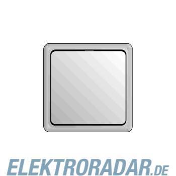 Elso Universalschalter pw 501600