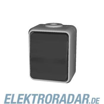Elso Universalschalter AP44 441609